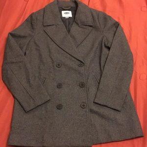 Old Navy Coat Medium